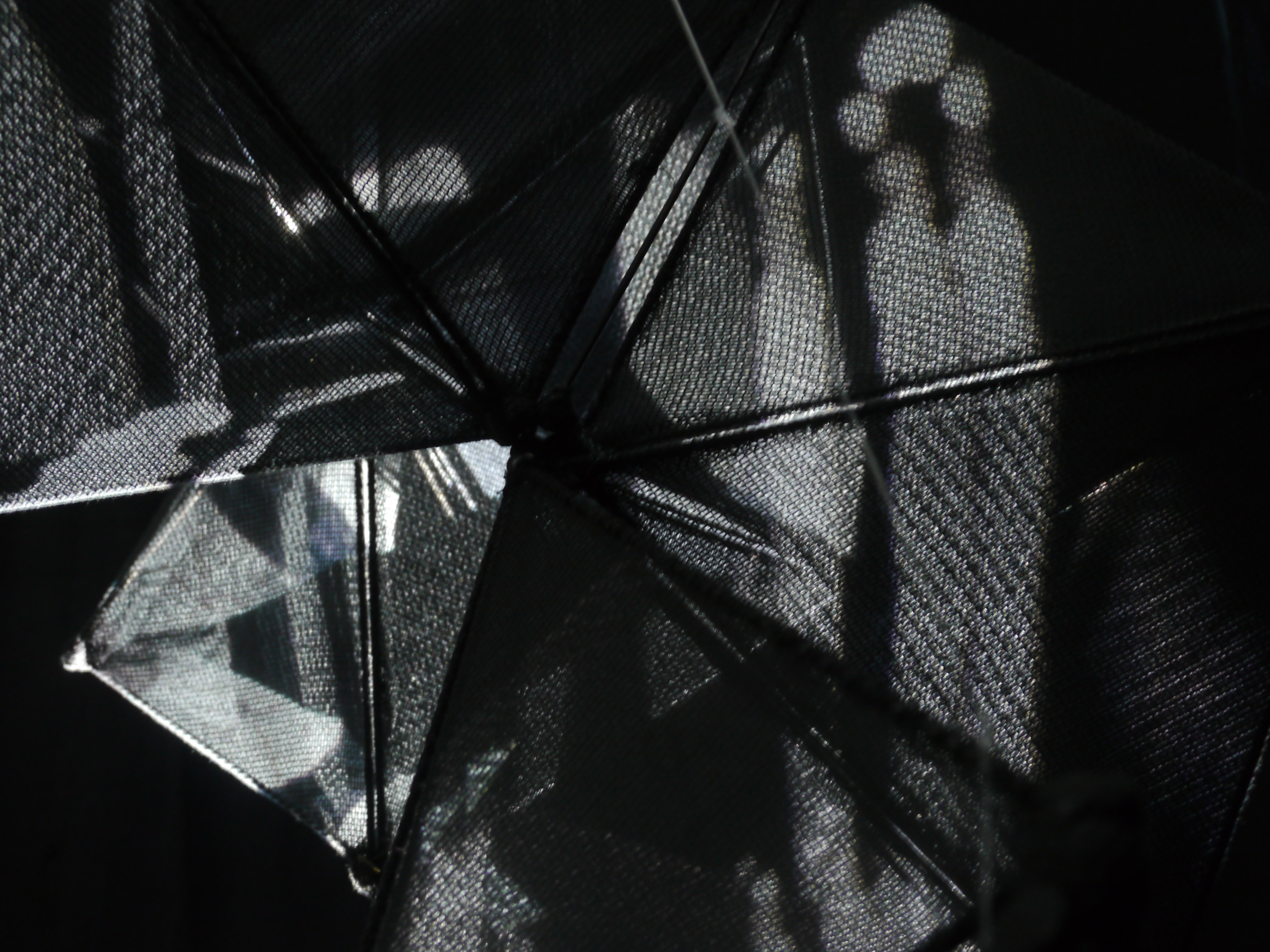 pyramid screen 6.jpg