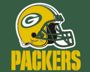 Green Bay Packers- Mark Murphy, Colgate Class 1977
