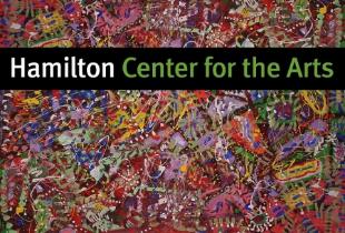 Hamilton Center for the Arts