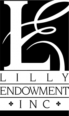 lily-logo-239x400.png