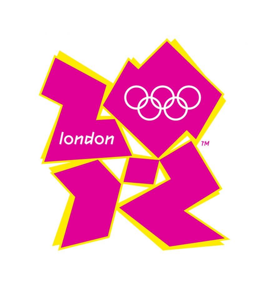 london2012-column_dezeen_936_0-852x928.jpg