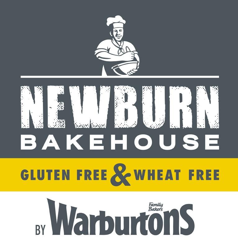 NB_Warburtons_lock_up_logo.jpg