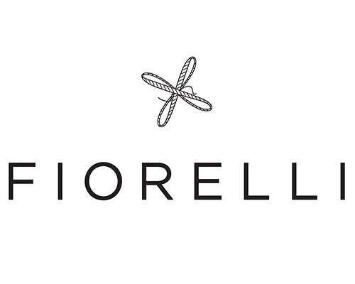 fiorelli-logo500x400.png