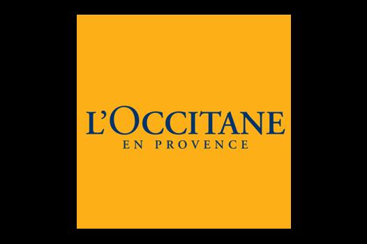 LOccitane-case-study-logo.png