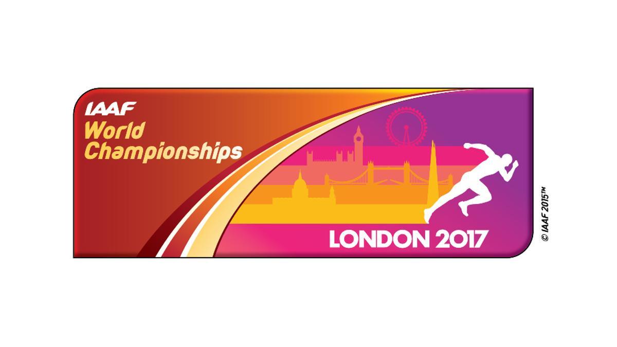 IAAF-World2018.jpg