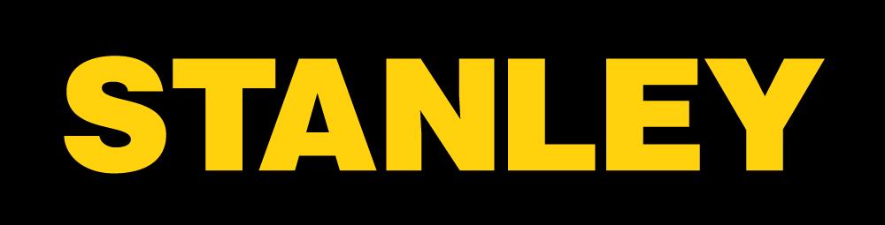 Stanley logo.png