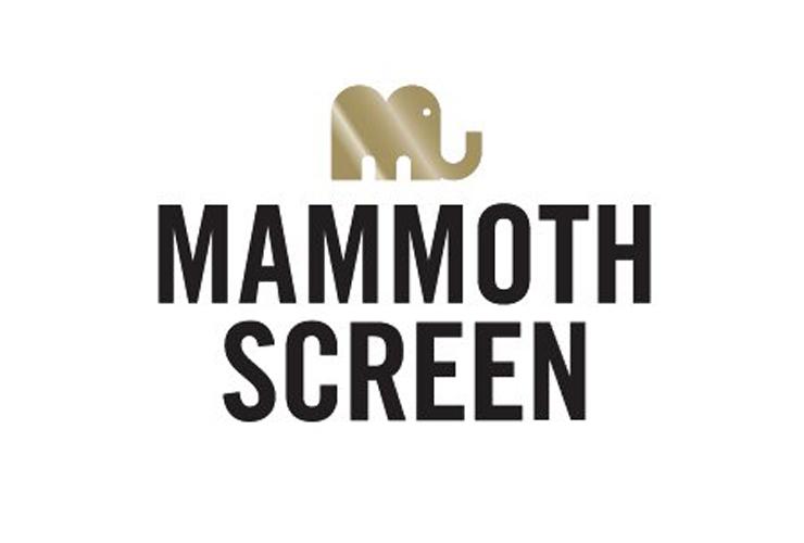 mammoth-screen.jpg