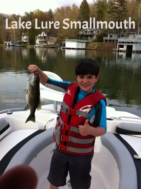 3 pound smallmouth.JPG