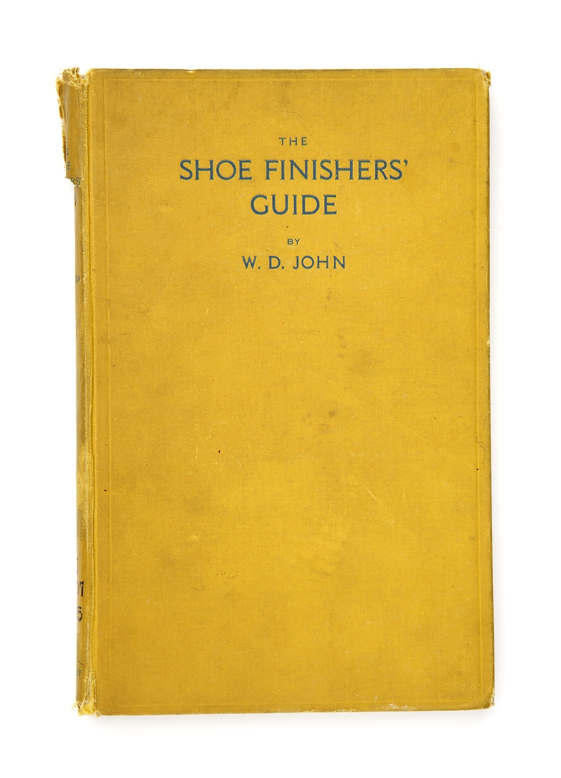 The_Shoe_Finishers_Guide.jpg