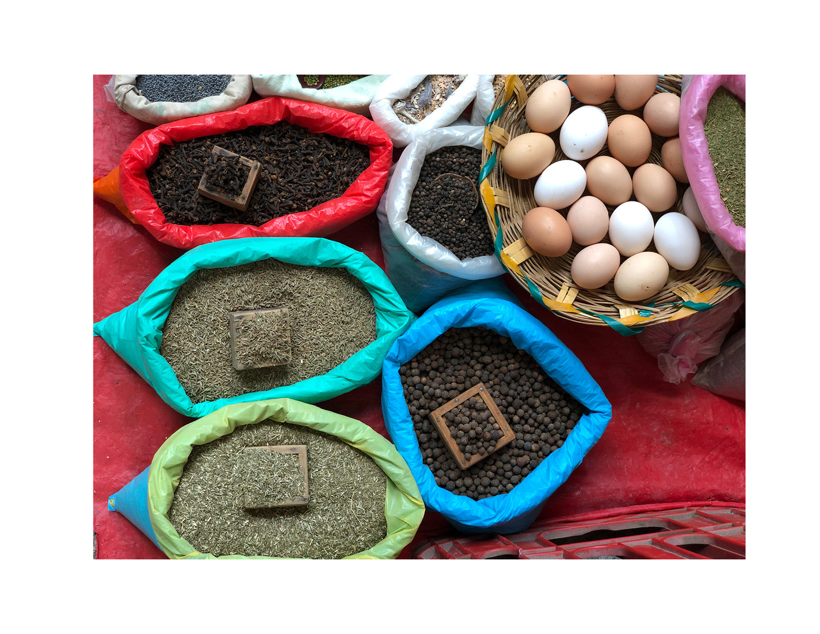 mercado-oaxaca-for-web5.jpg