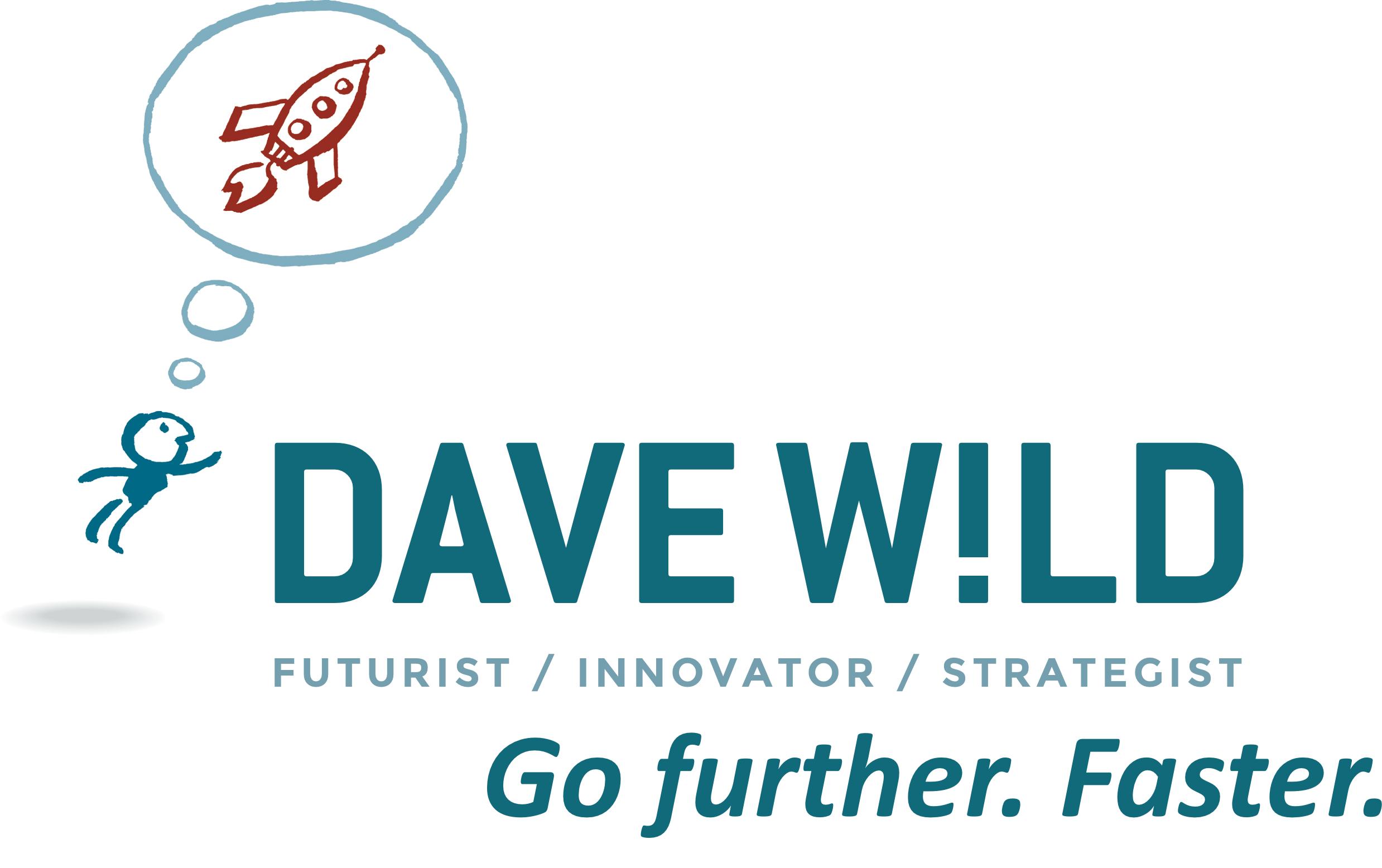 dave-wild-logo.png