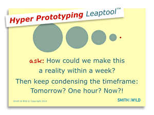 leaptool-3.png