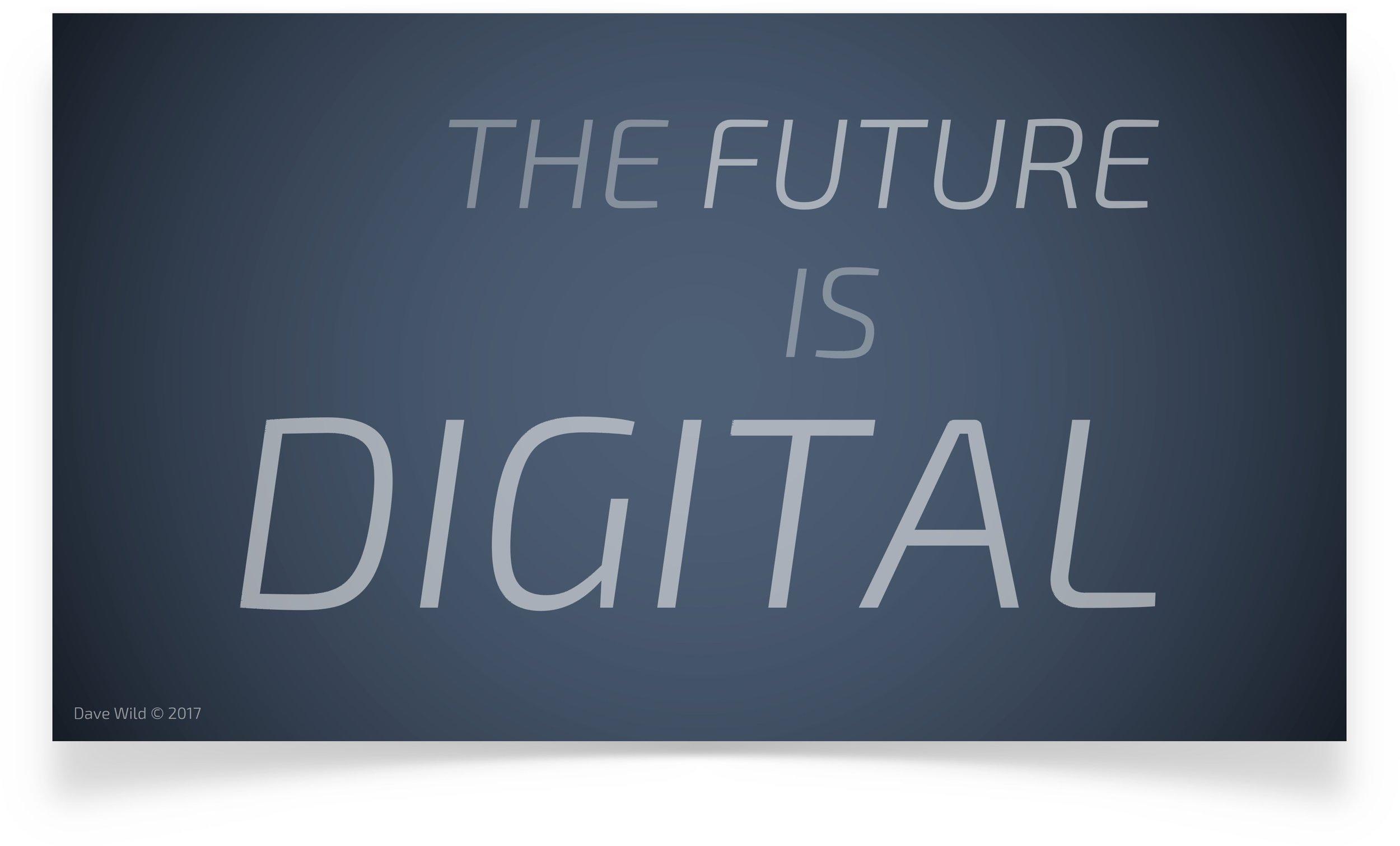 digital-page.jpg