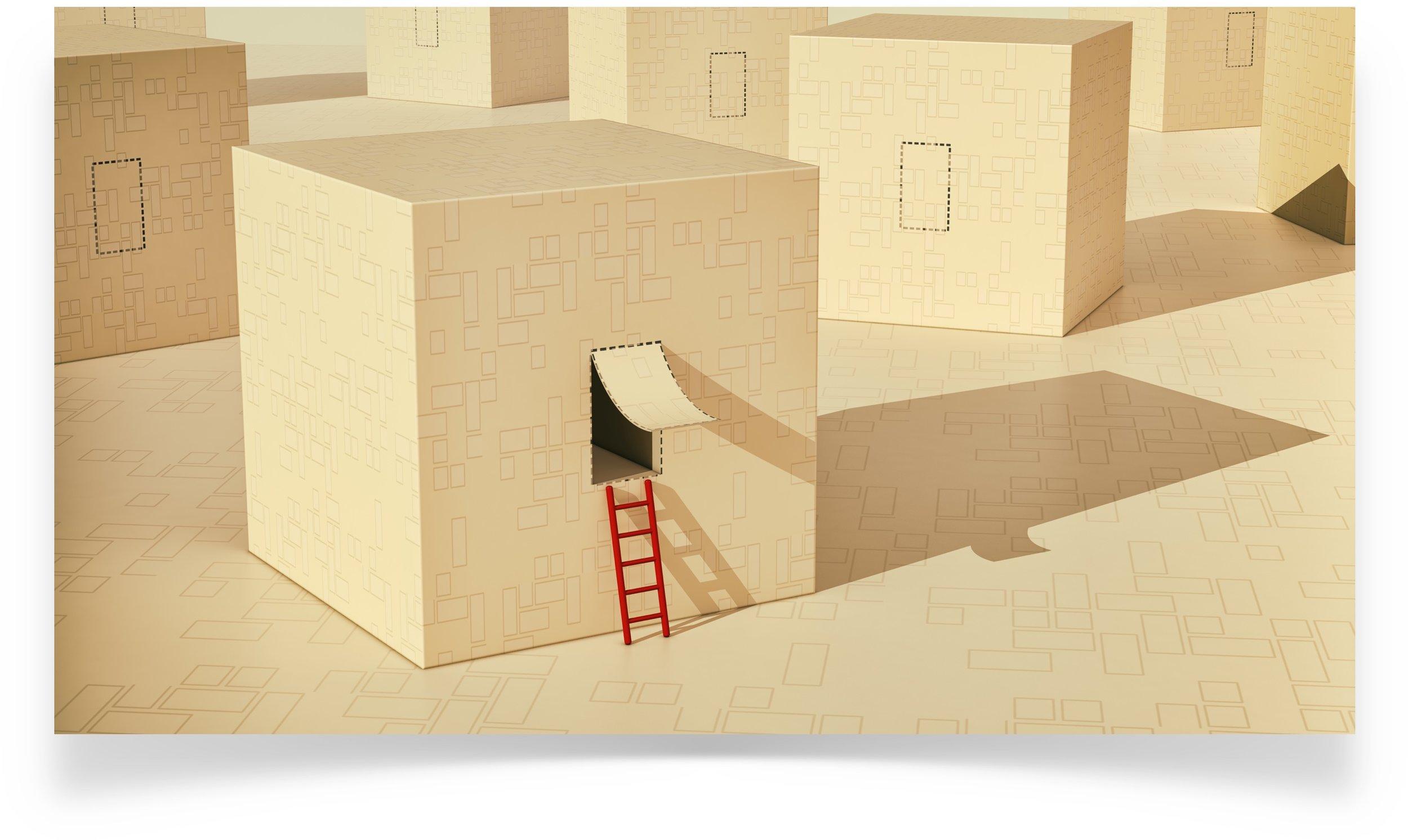 box-page.jpg