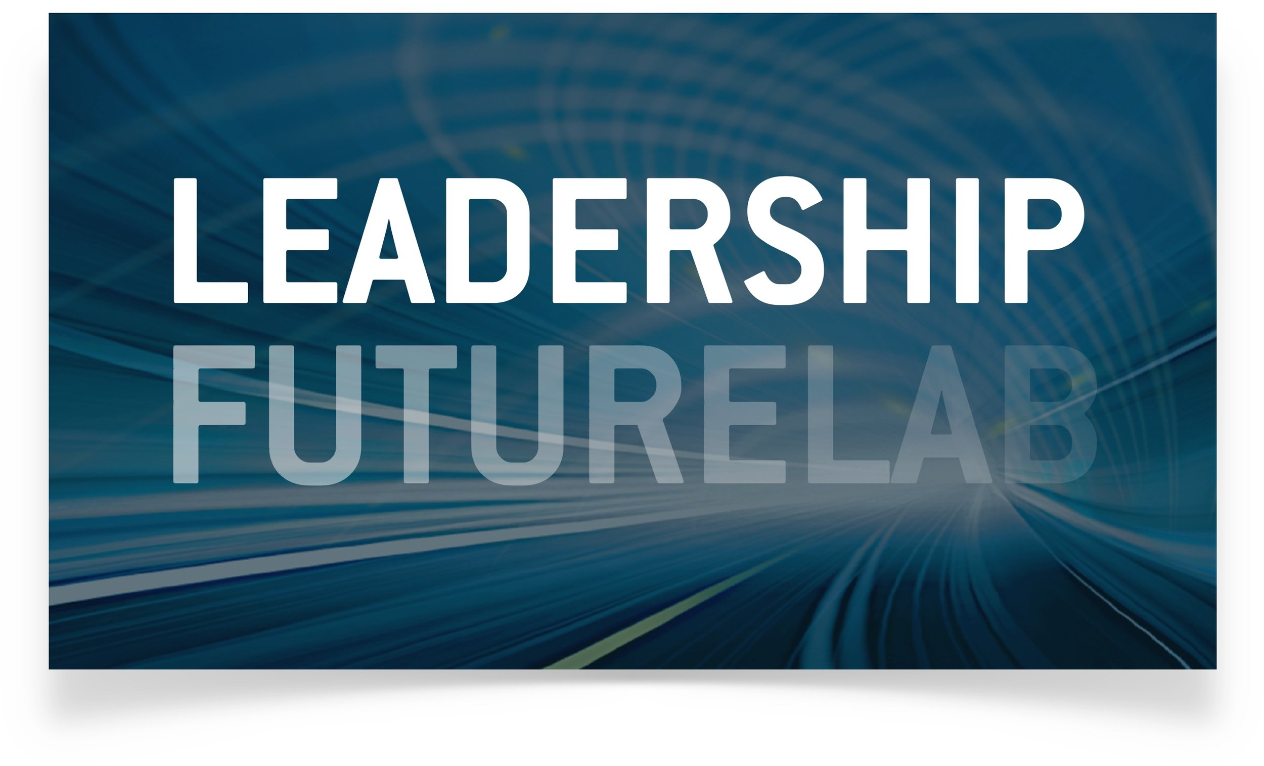 leadership-futurelab-page.jpg