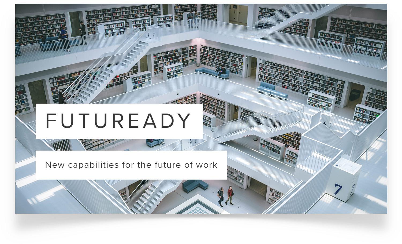 futuready-page.jpg