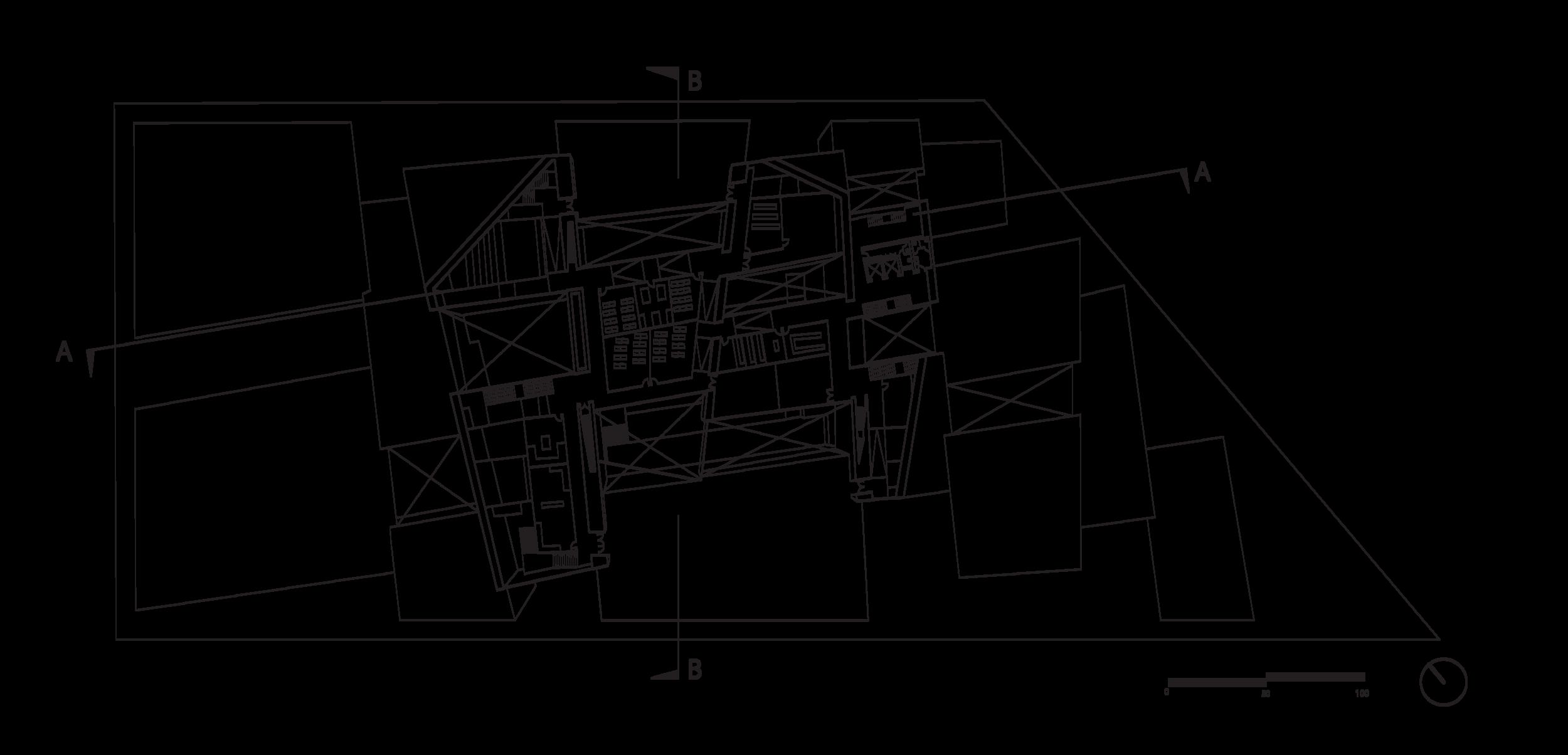 Plan_03.png