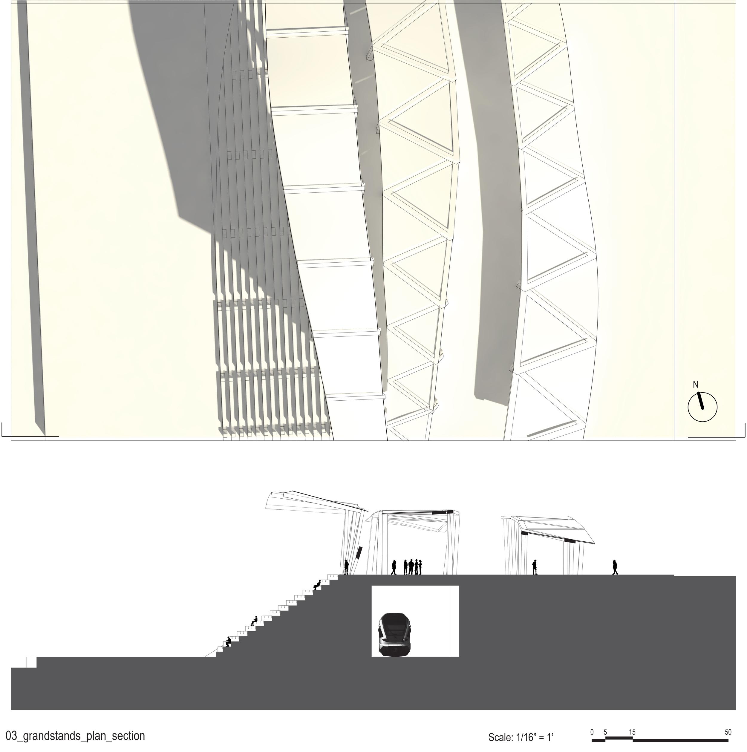 Plan_Section_Grandstands [Converted].jpg