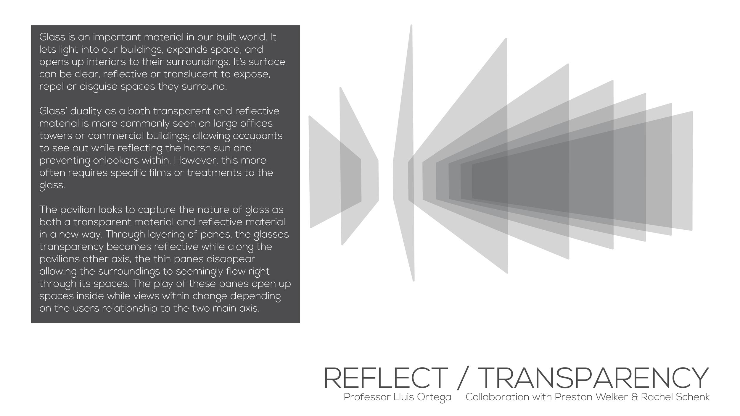 reflect_cover-04.jpg