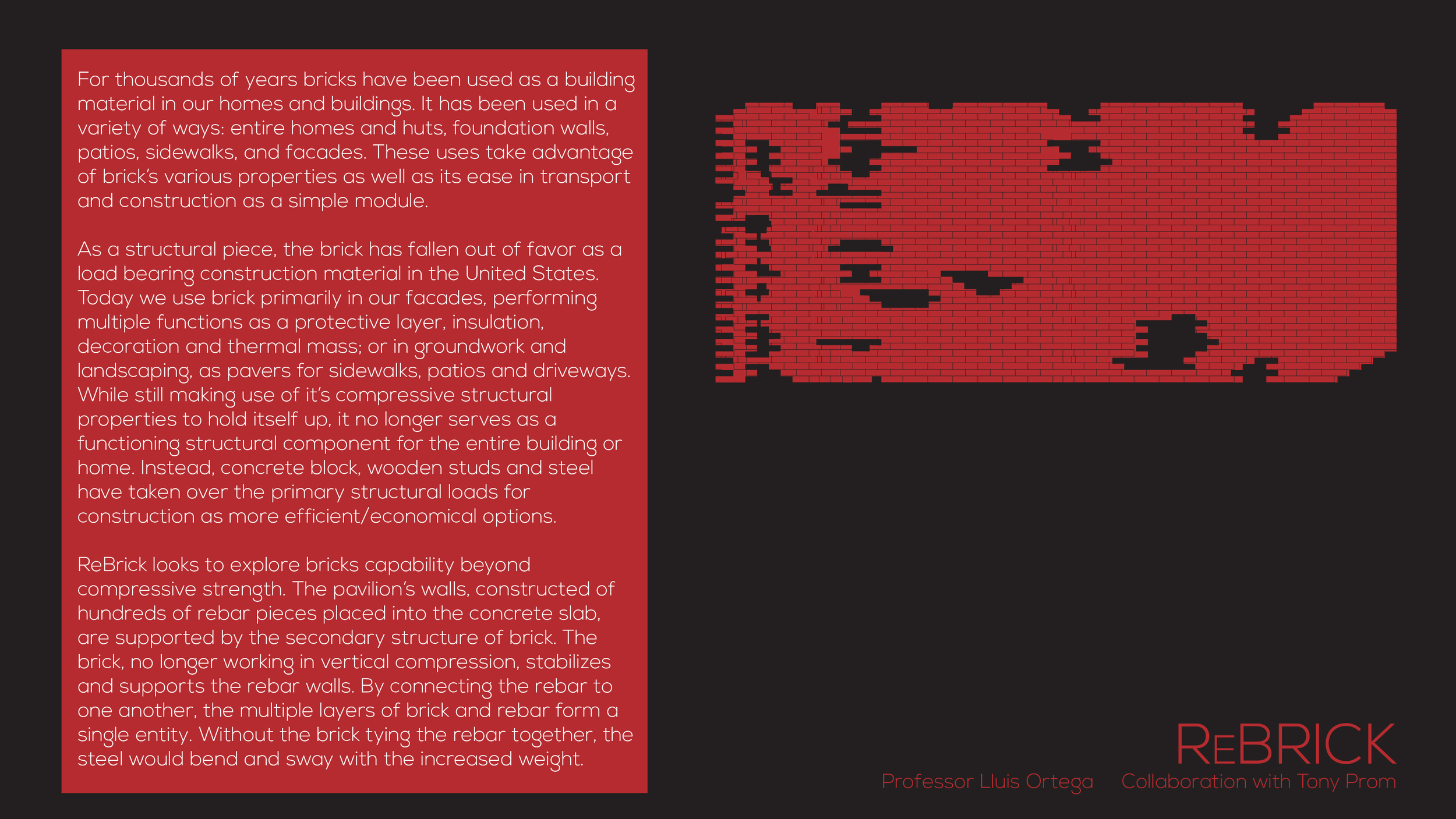 rebrick_cover-05.jpg