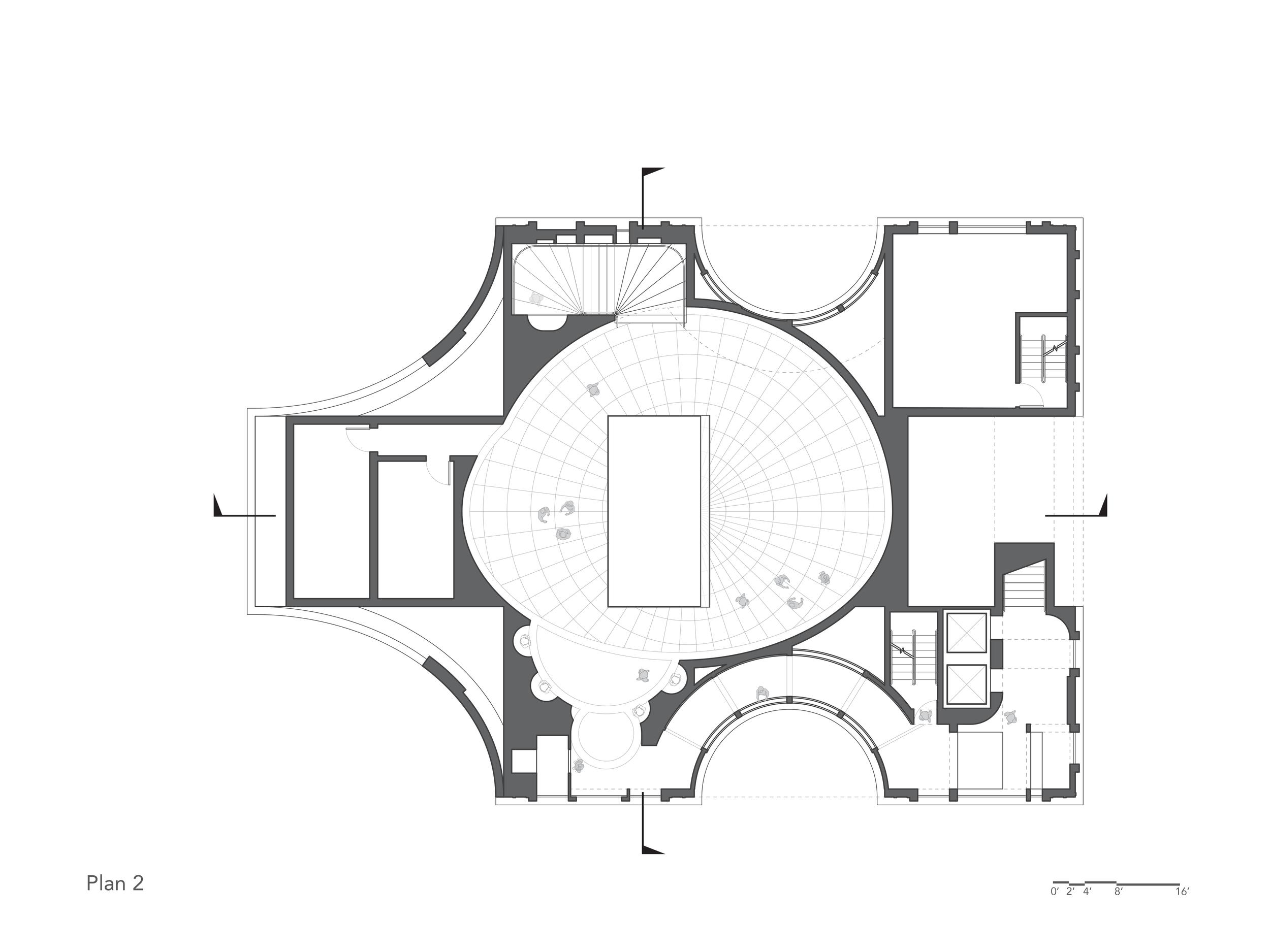 Individual_Plans-2.jpg
