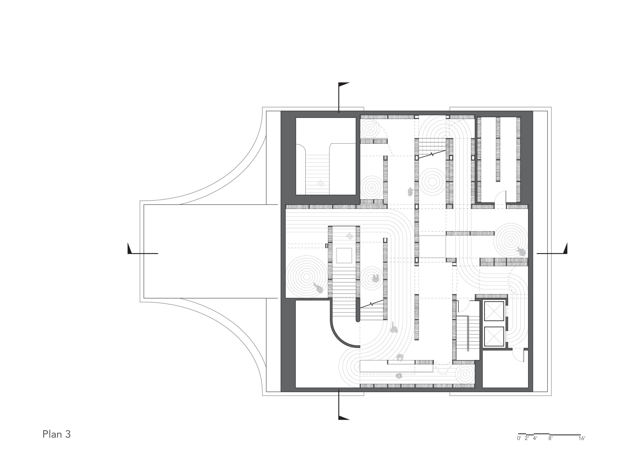 Individual_Plans-3.jpg