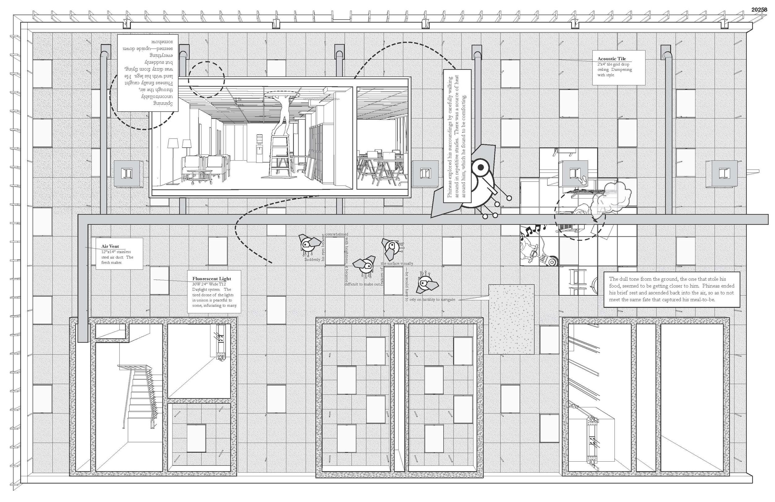 P3_Ceiling Plan.jpg