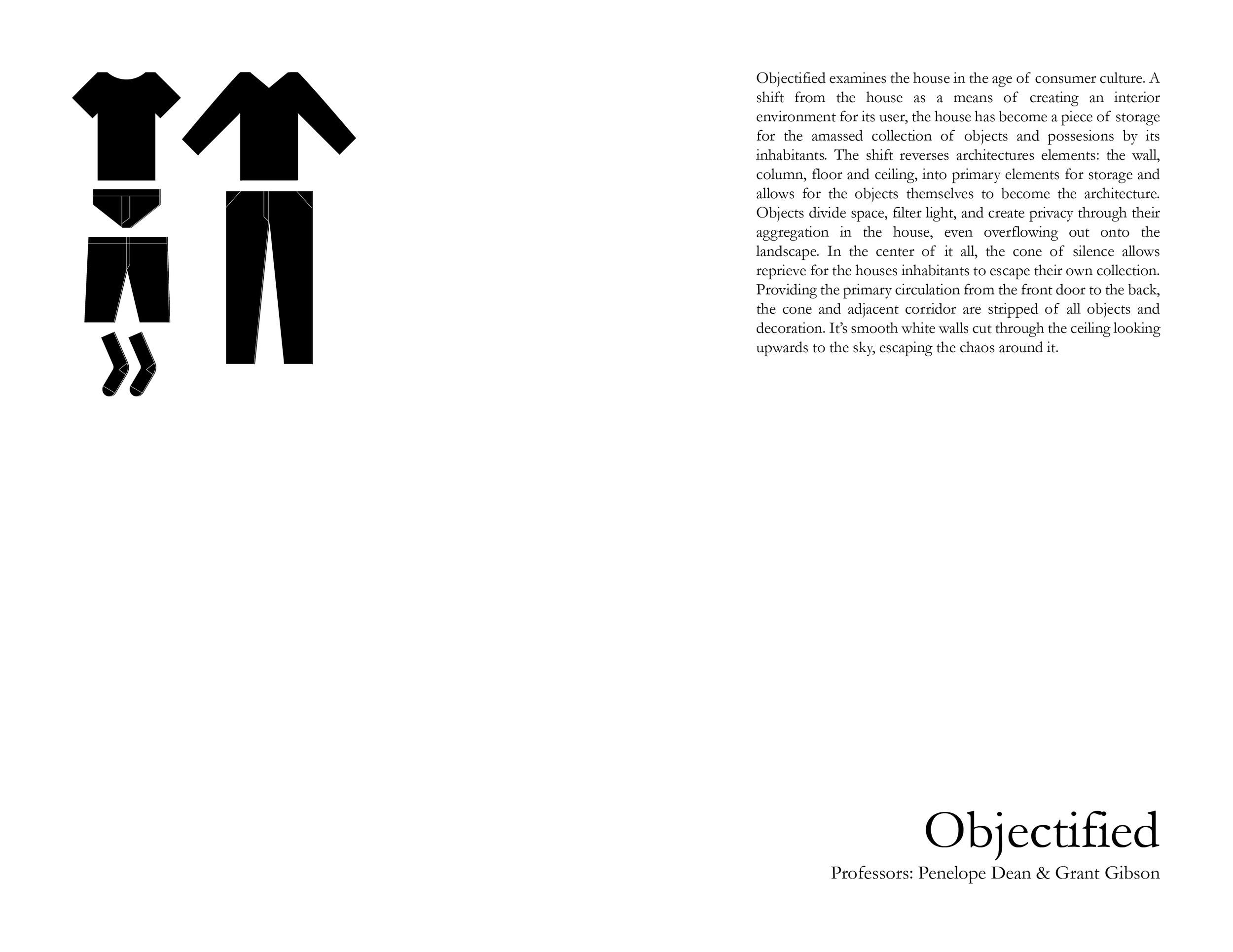 covers-07.jpg