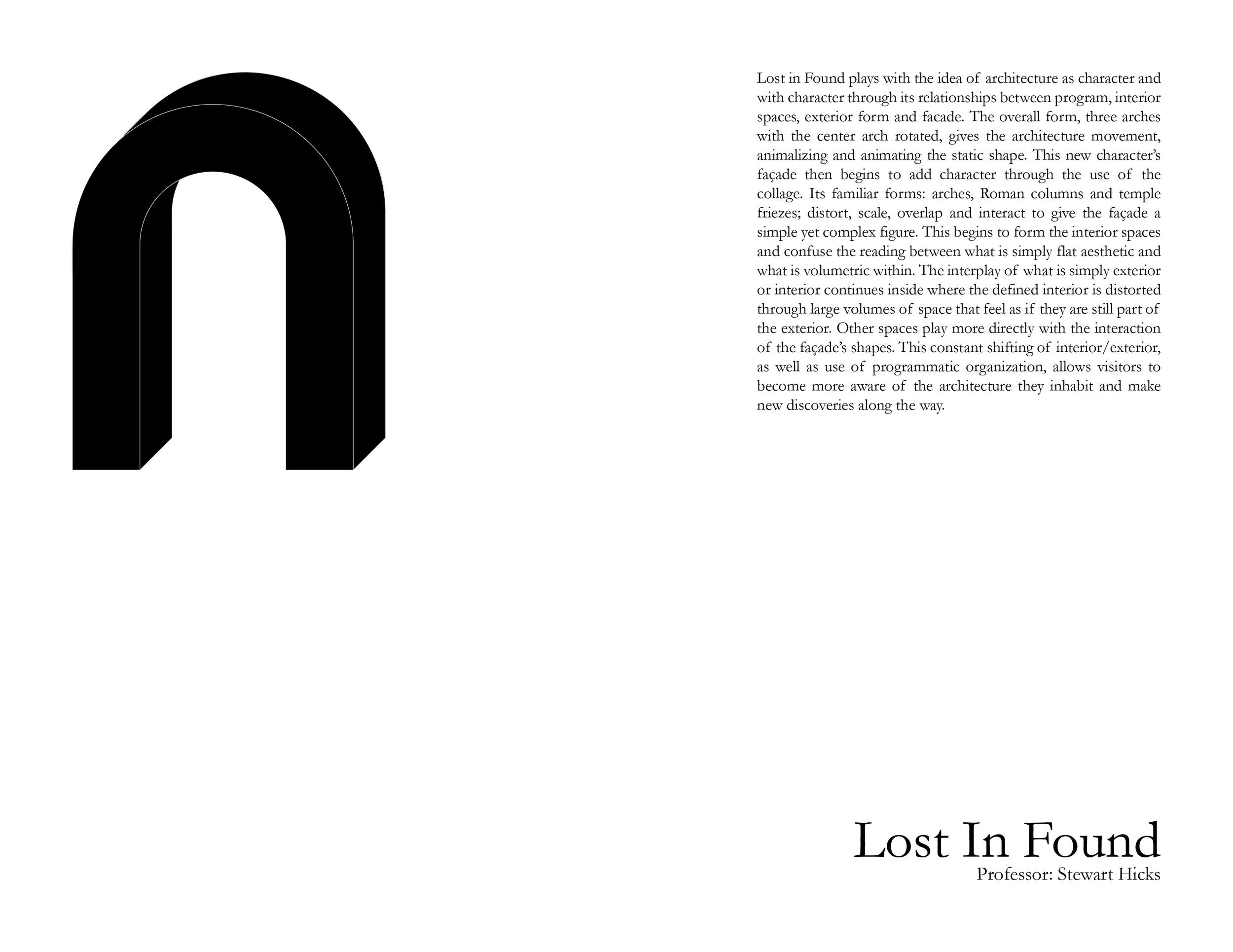 covers-06.jpg