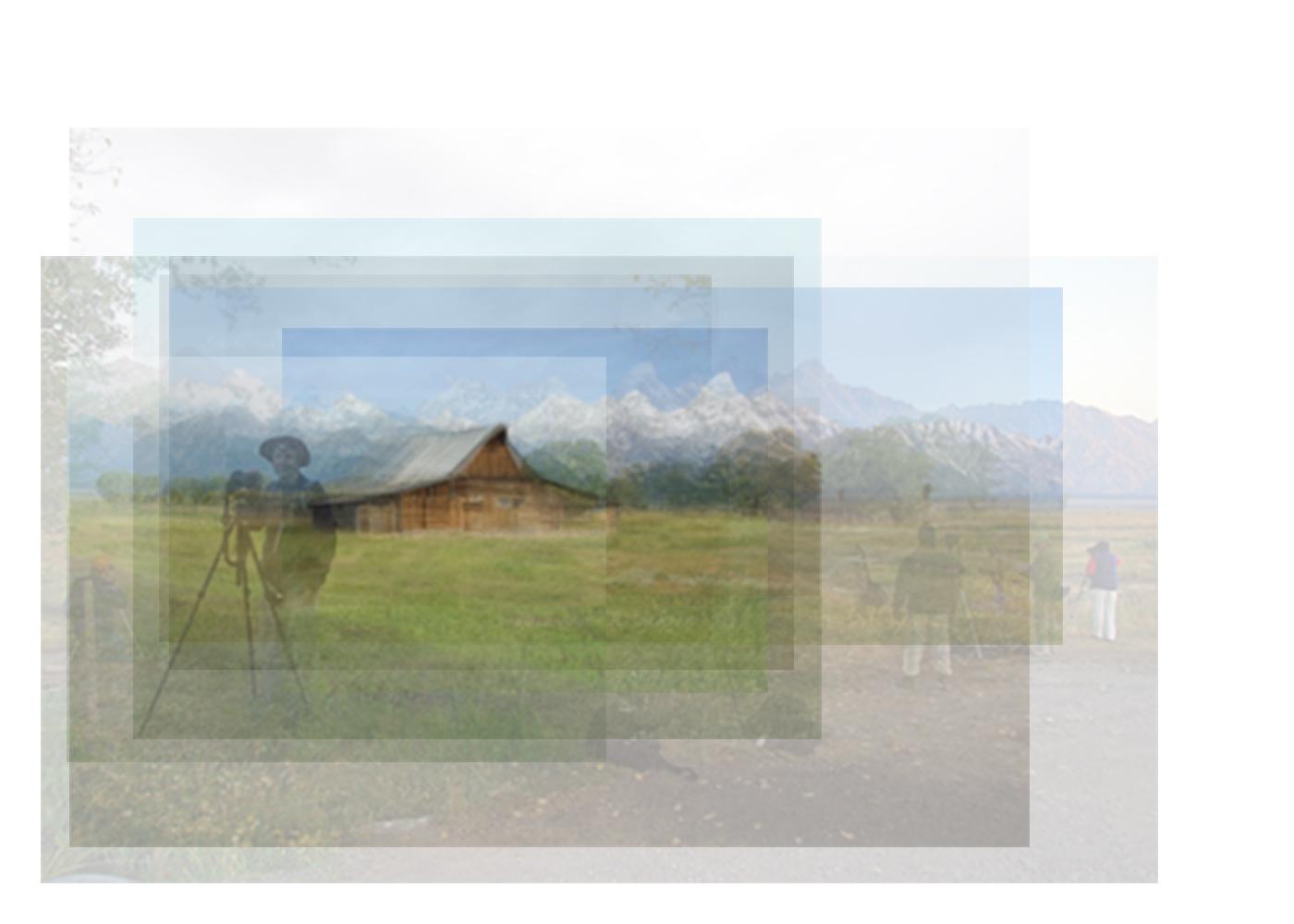Barn_Composite.jpg