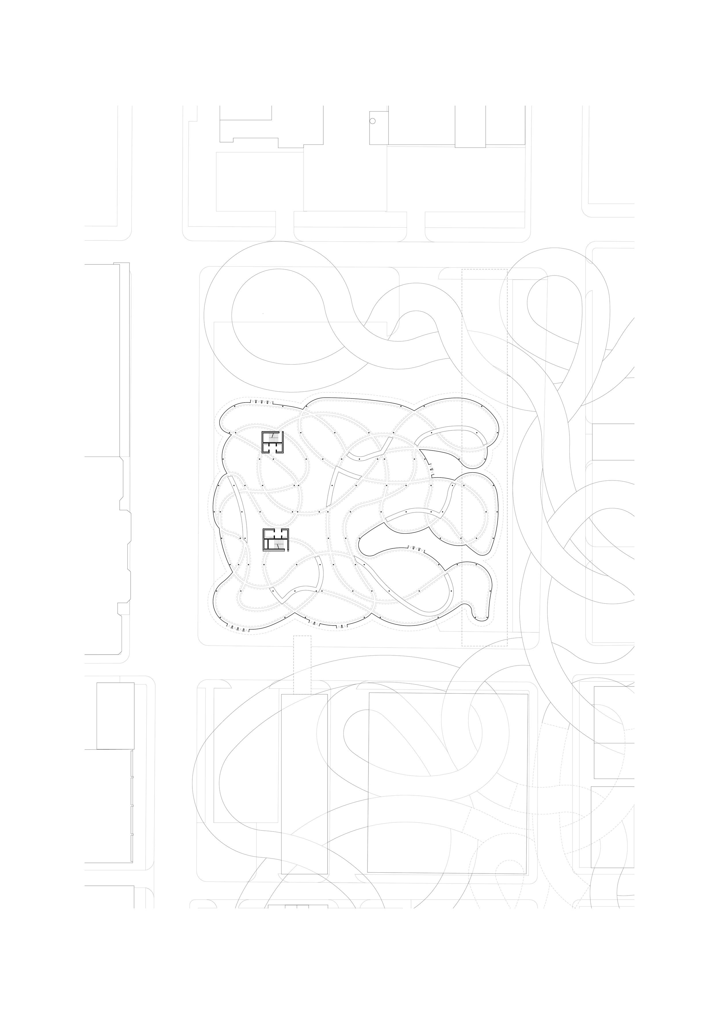 Grid_Squiggle_Artboard 1 copy 3.jpg
