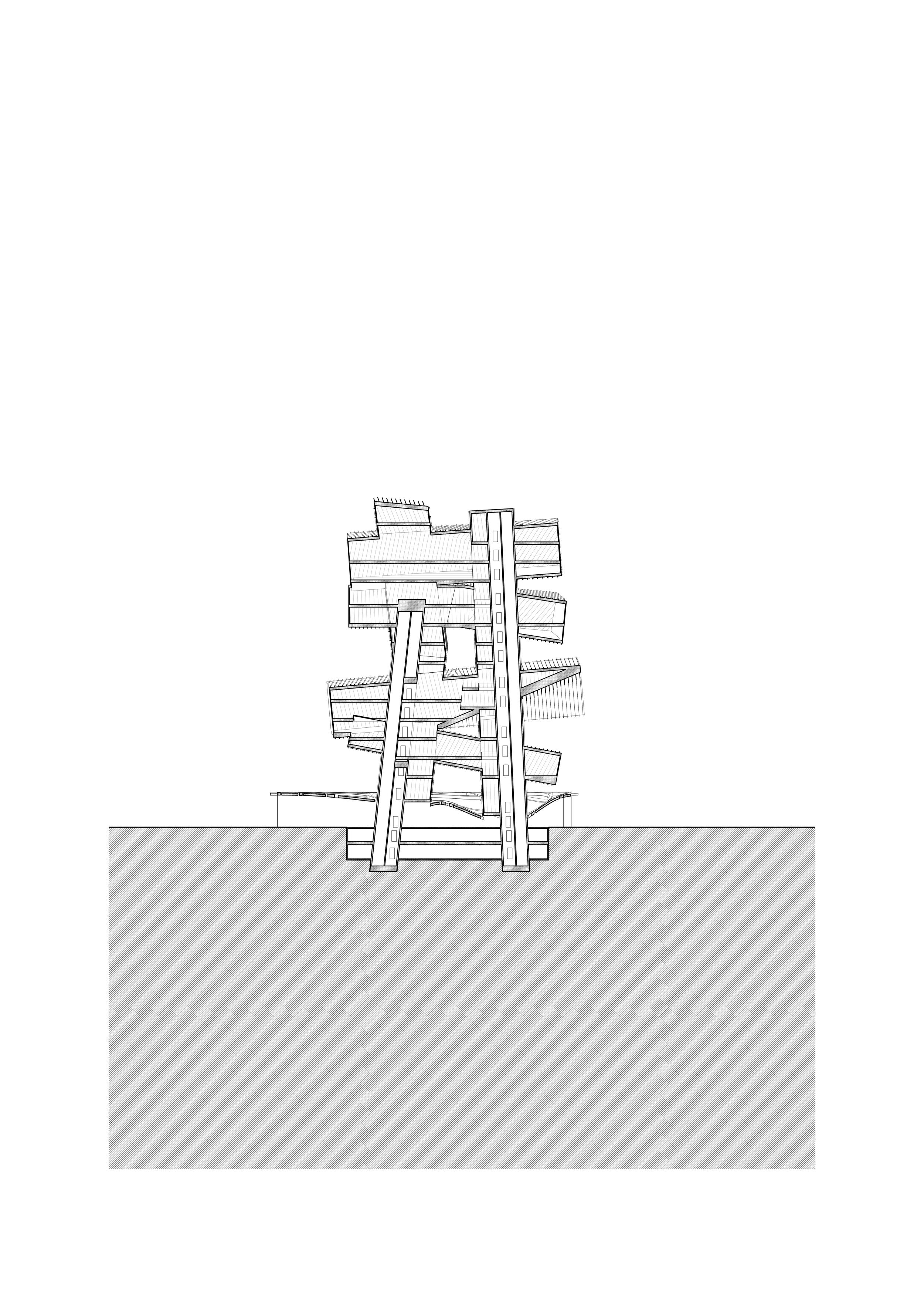 Grid_Squiggle_Artboard 1 copy 2.jpg