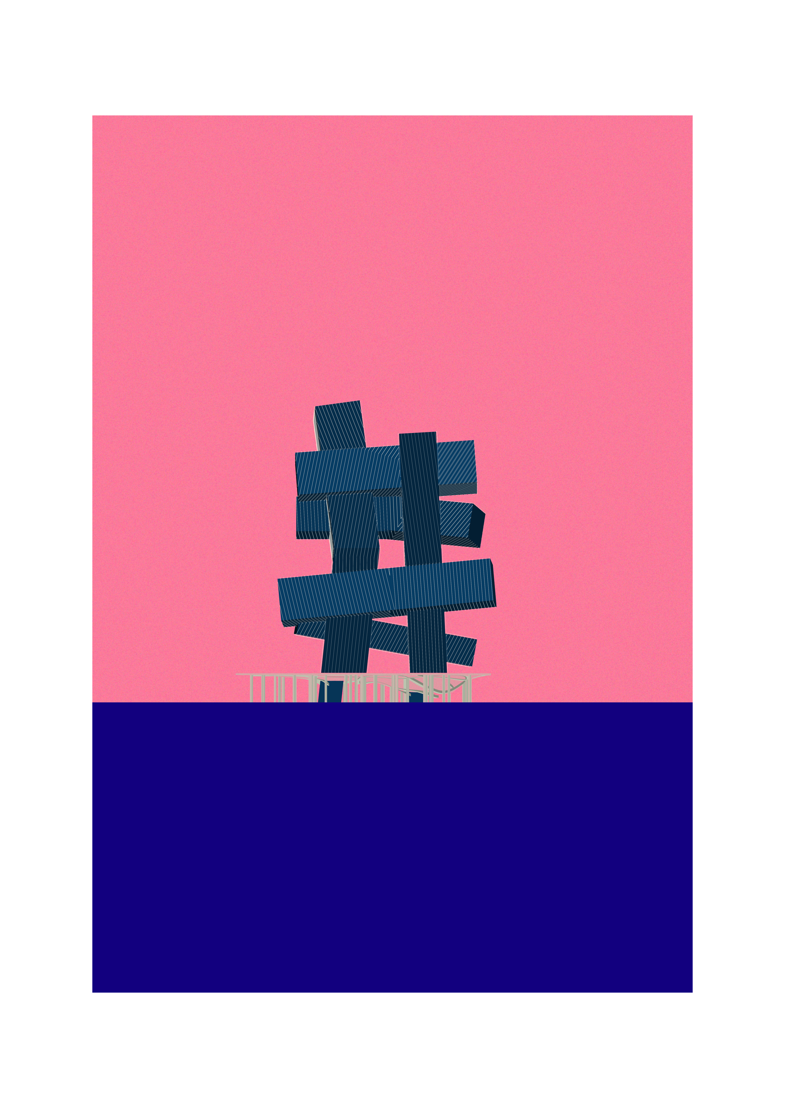 Grid_Squiggle_Artboard 1.jpg