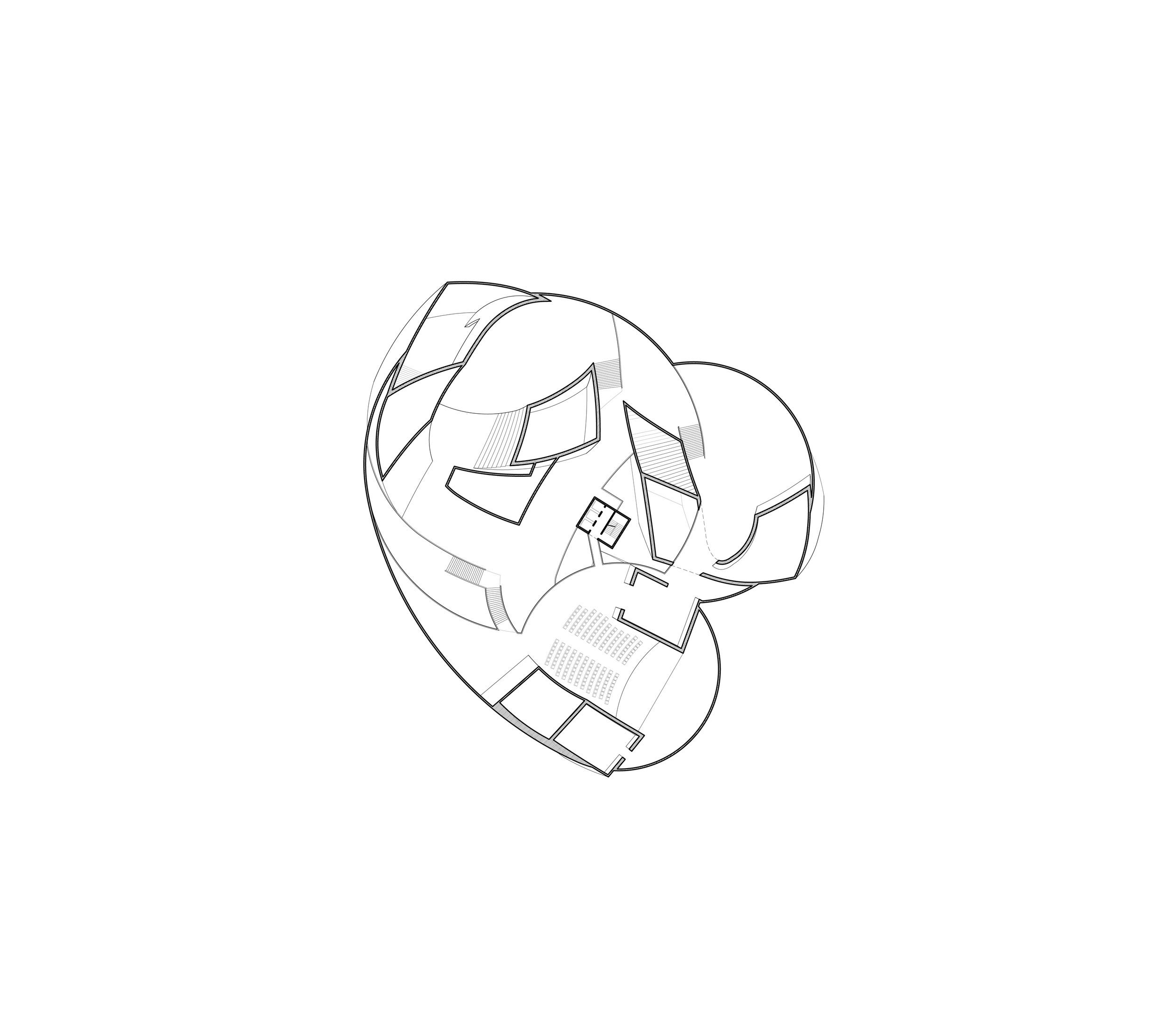 Squiggle_Shape-01.jpg