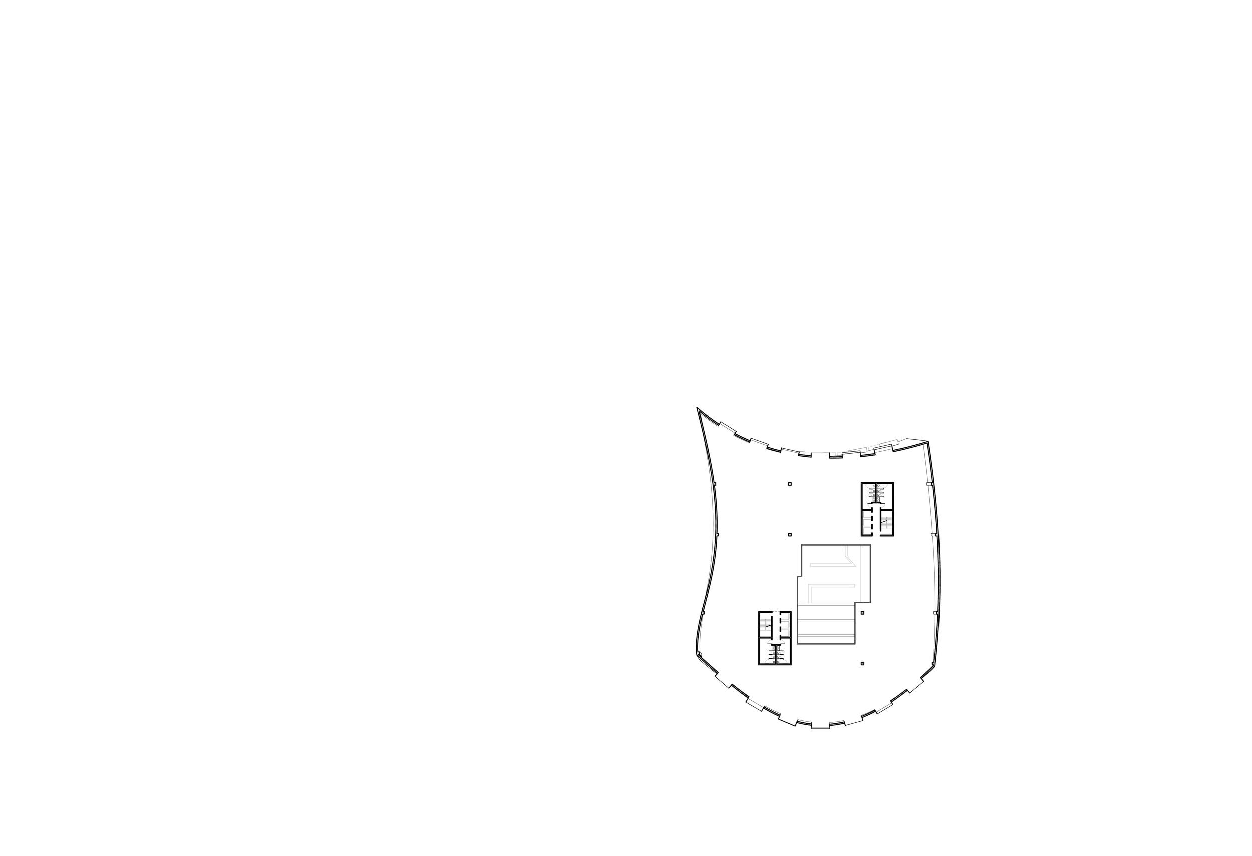 Shape_Grid-06.jpg