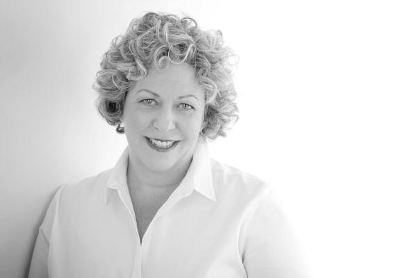 Diane Speirs, Soprano