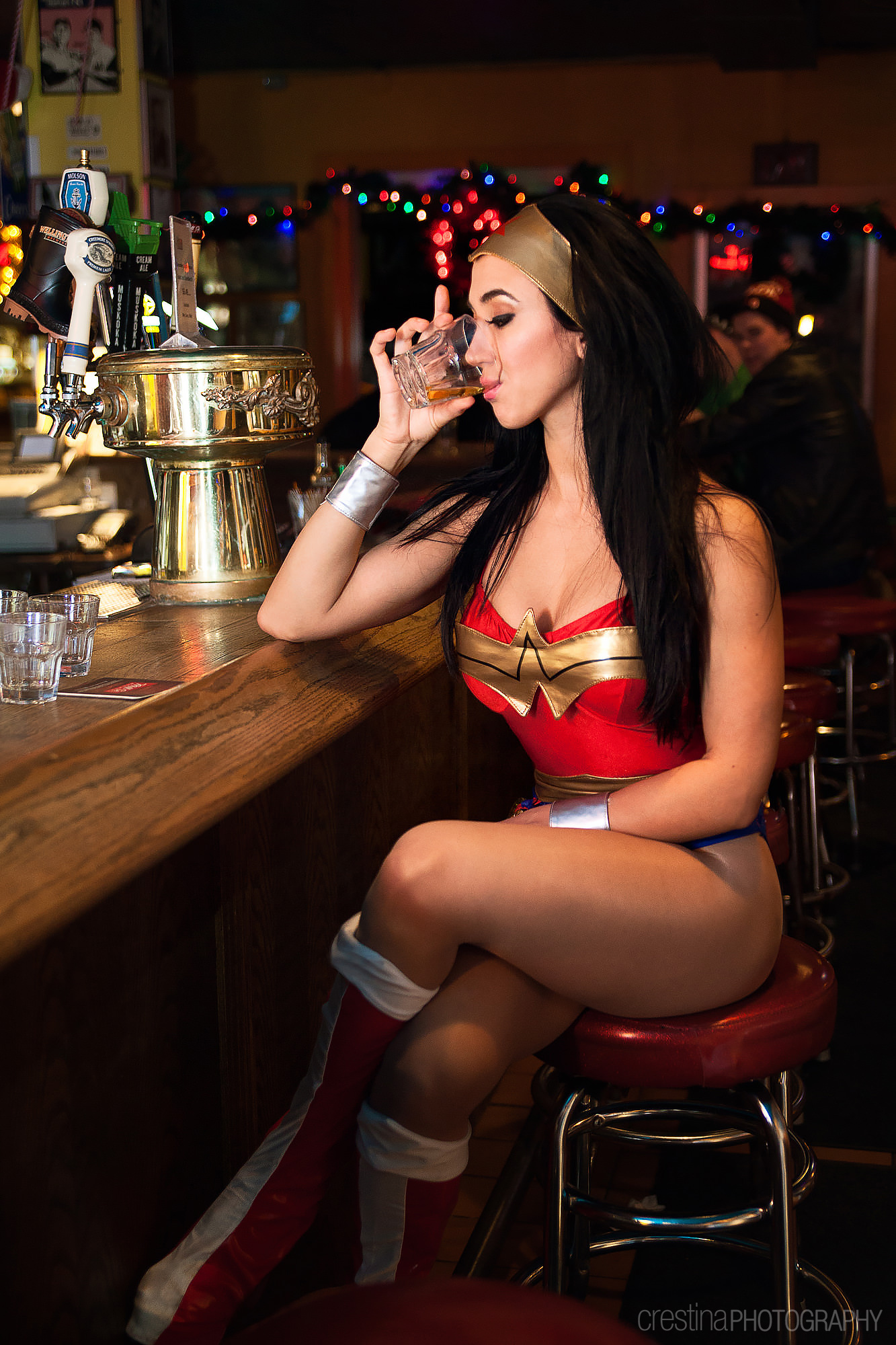 Wonder-Woman-Bar-Wren-Walker