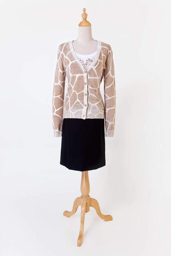 Clothing Photo