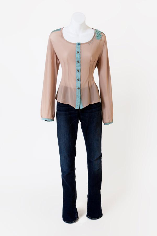 Clothing Photo - Product