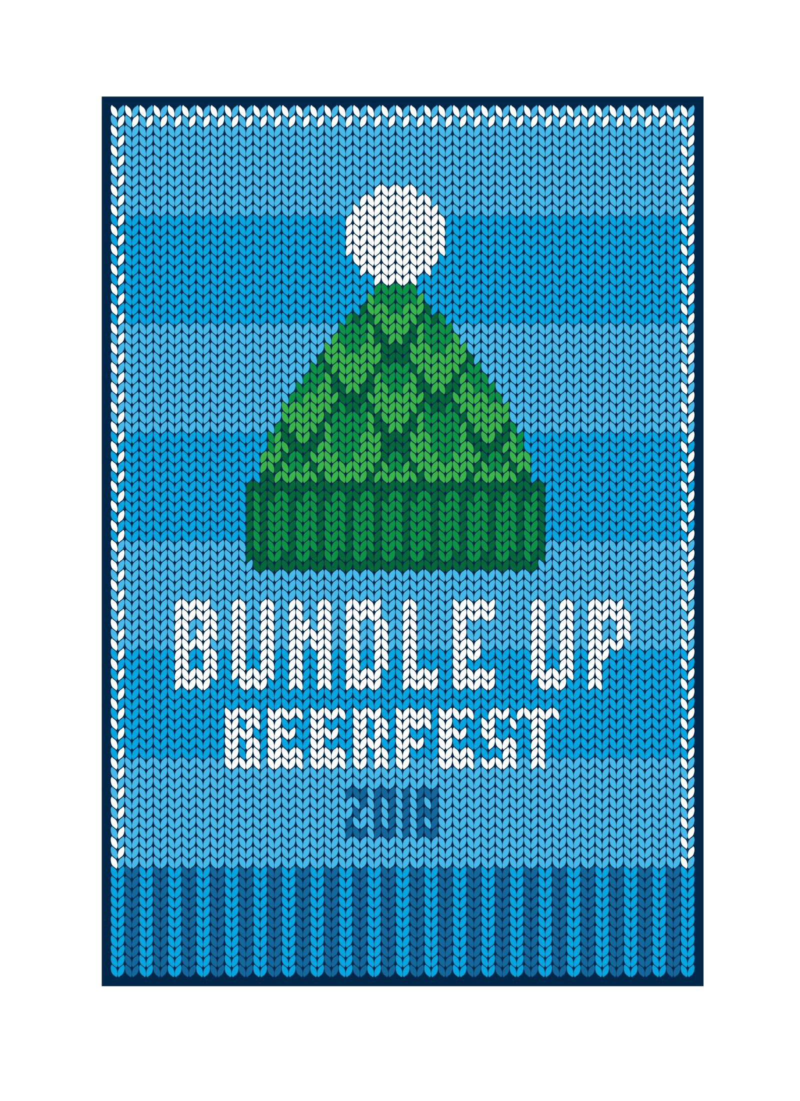 2017-BundleUp.png