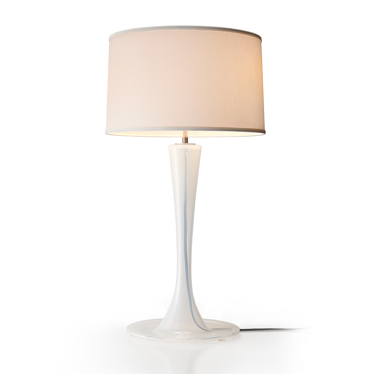 TRUMPET Translucent White 2.jpg
