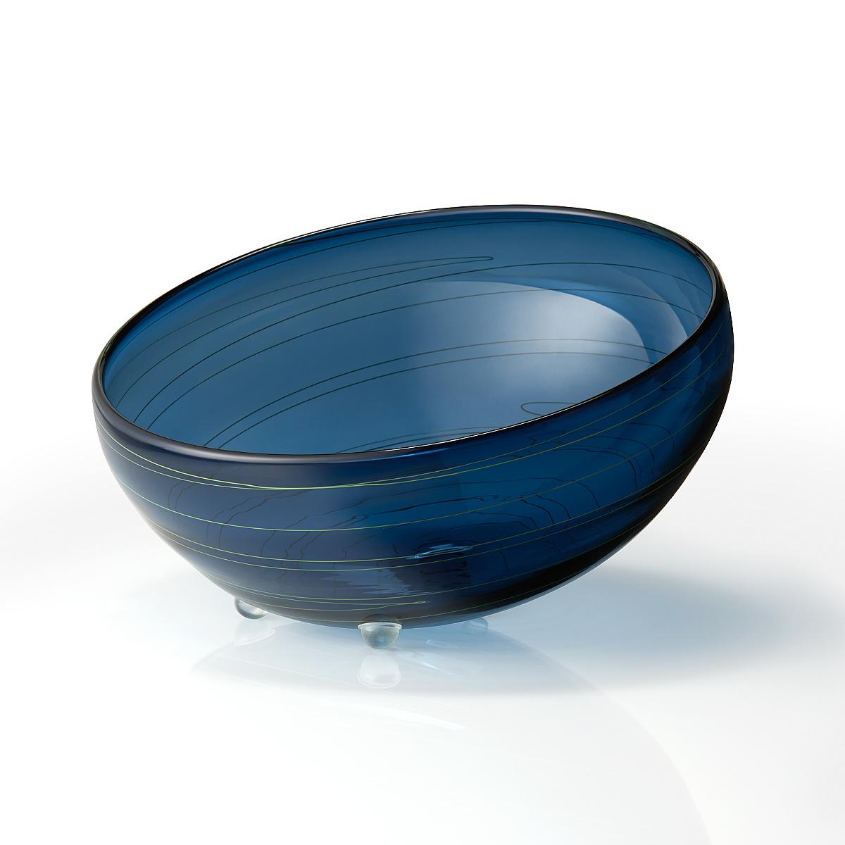 Eidos Glass     Lorin Silverman     Ligne