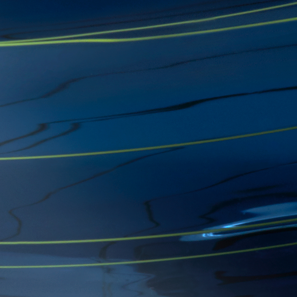 LIGNE Bowl Blue DETAIL.jpg
