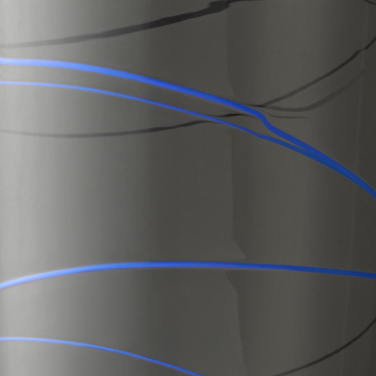 LIGNE Grey DETAIL.jpg