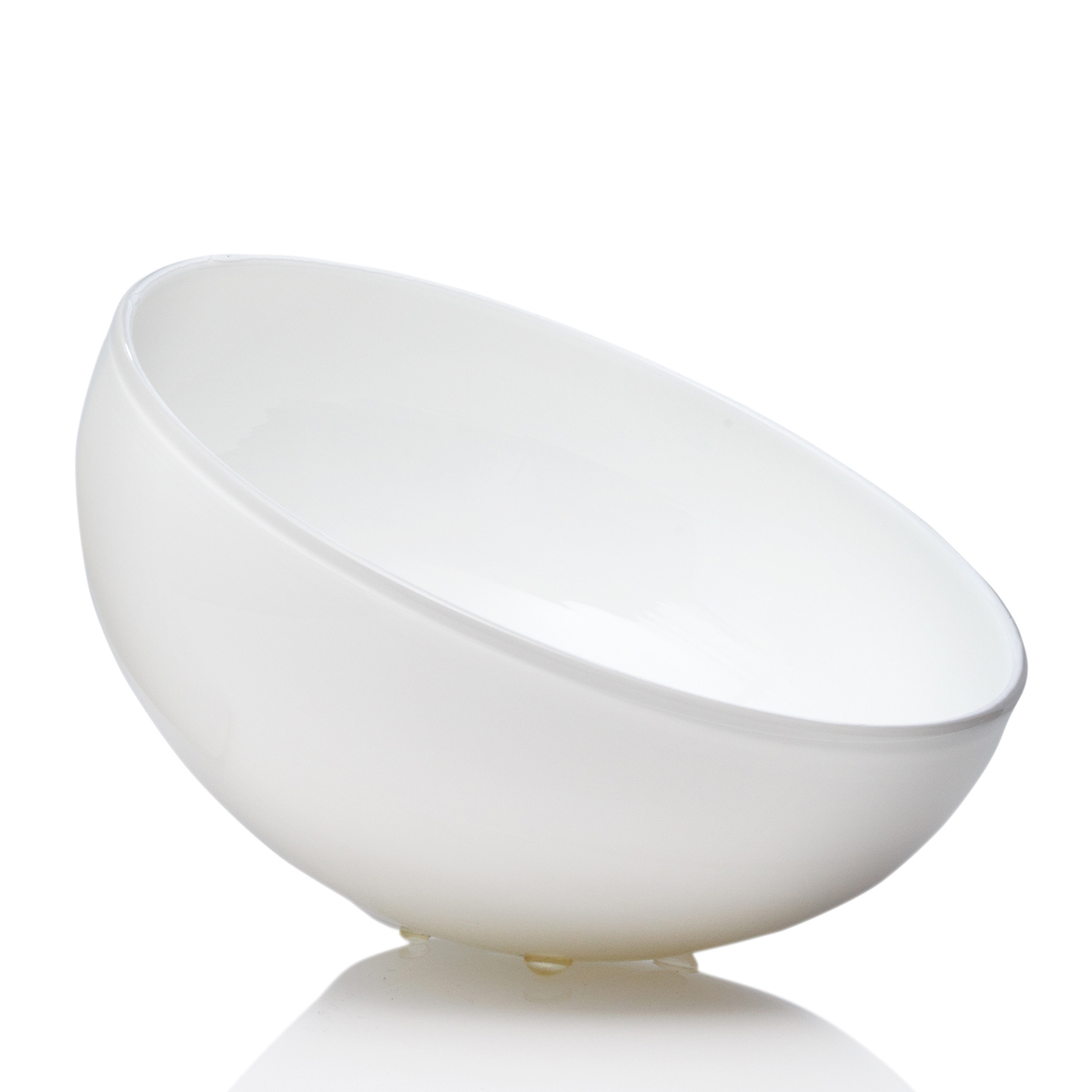1. White-Ligne-Bowl-SM copy.jpg