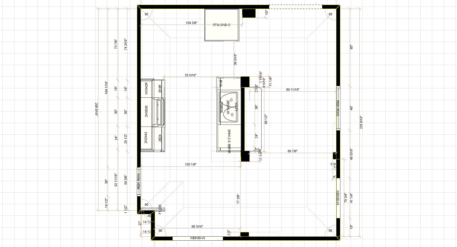 DKE kitchen 4B2.jpg