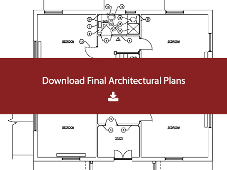 ArchitecturalPlans