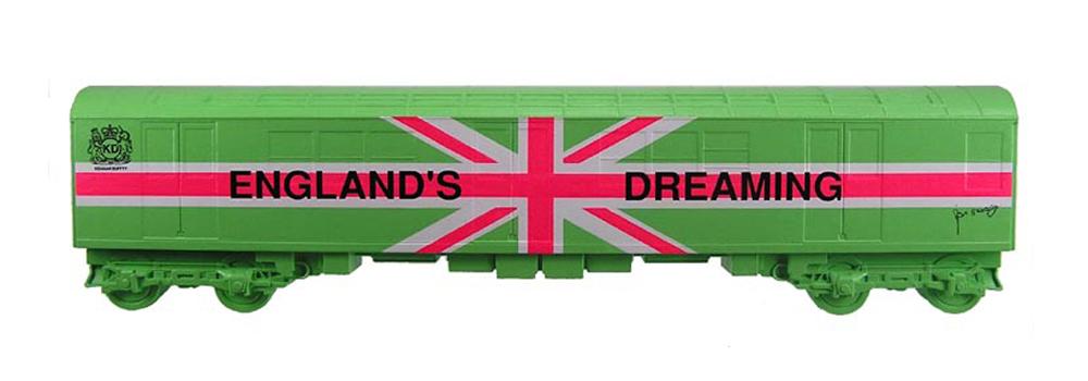 Englands-Dreaming-1000.jpg