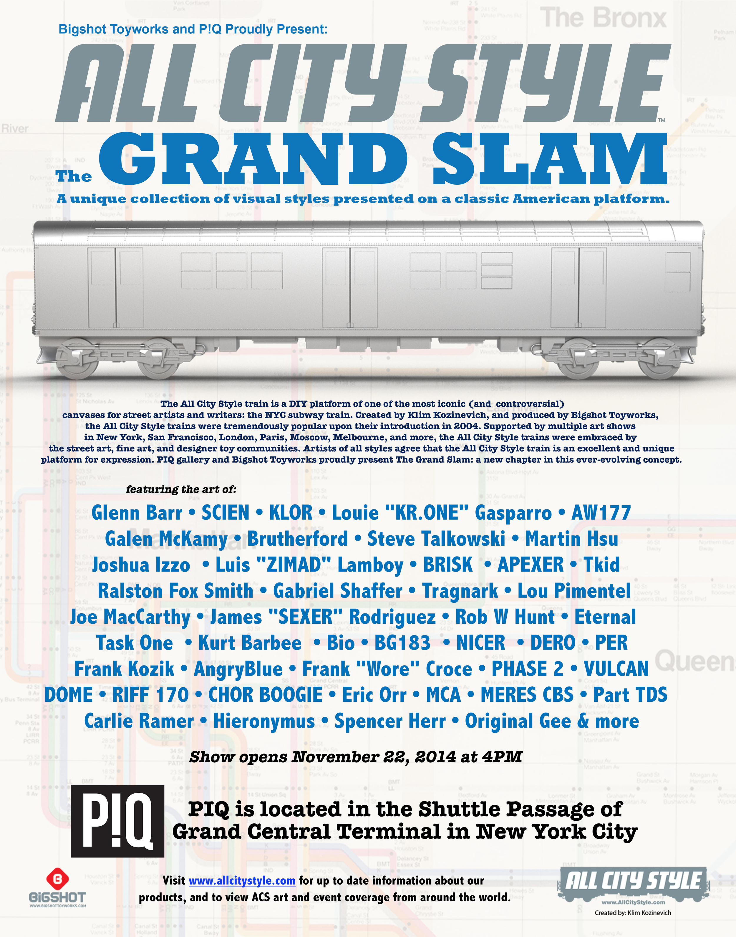 The Grand Slam Flyer v6.jpg