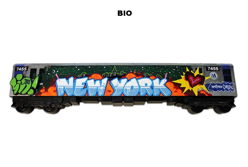 BIO_IMG_5200_newyork_800.jpg